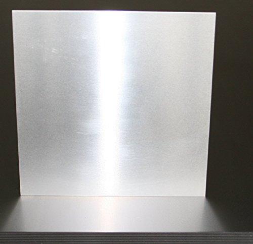 planchas de aluminio comprar online barato en. Black Bedroom Furniture Sets. Home Design Ideas